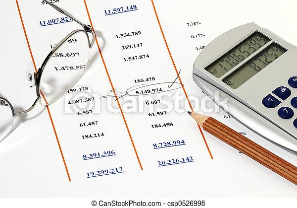 Sales Report - csp0526998