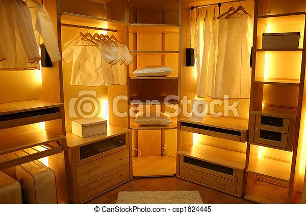 salle, assaisonnement - csp1824445