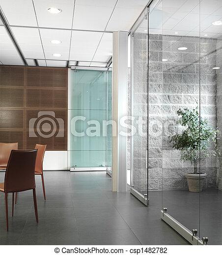 salle réunion - csp1482782