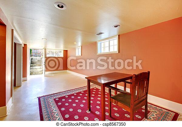 Atelier bureau de m² avec m² de sous sol