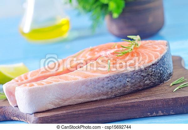 salmon - csp15692744