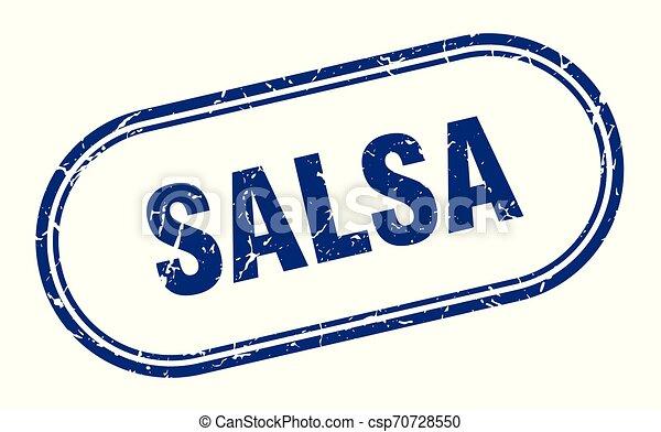 salsa - csp70728550