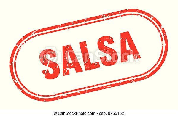 salsa - csp70765152