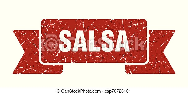 salsa - csp70726101