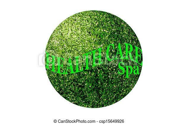 salud - csp15649926