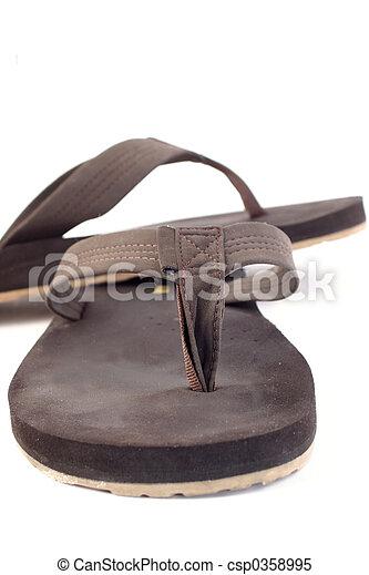 sandálias - csp0358995