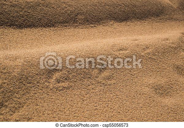 Sand 1 - csp55056573