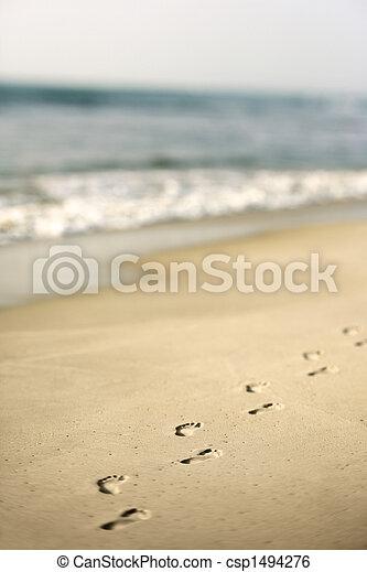 sand., encombrements - csp1494276