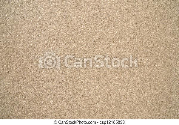 sand - csp12185833