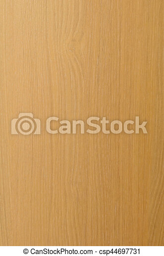 Sandblasted oak background - csp44697731
