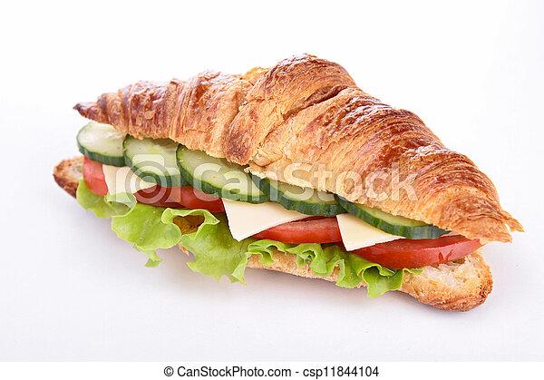 sandwich - csp11844104