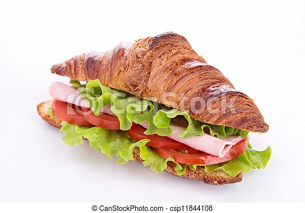 sandwich - csp11844108