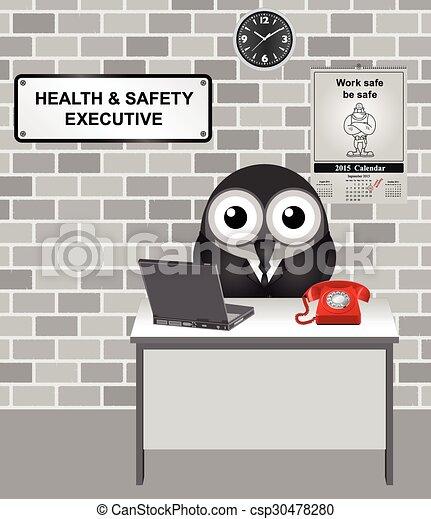 santé, cadre, sécurité, & - csp30478280
