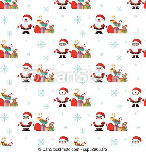 WINTER-CHRISTMAS BACKGROUNDS VECTOR CLIP ART-CLIPART CD