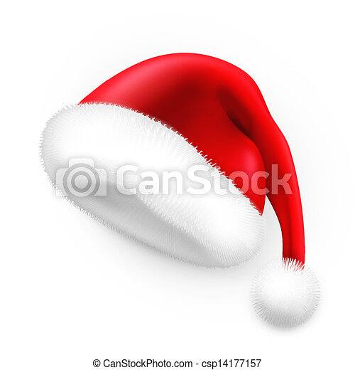 santa claus hat clipart vector search illustration drawings and rh canstockphoto ca blue santa claus hat clipart Santa Claus Clip Art