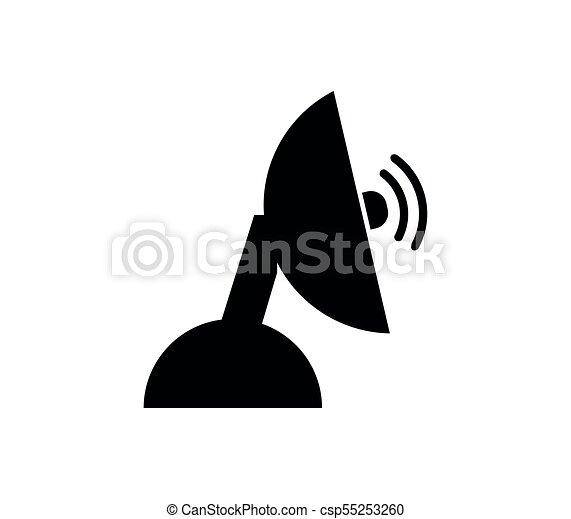satellite dish - csp55253260