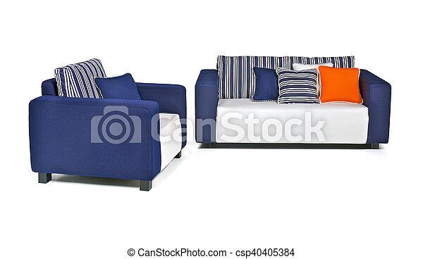 couch für draussen