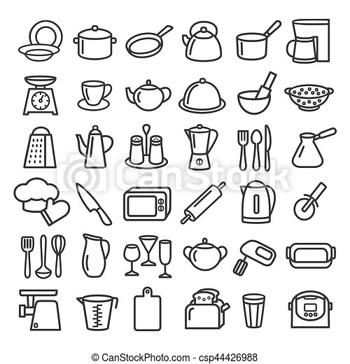 Satz heiligenbilder haushalt modern ger te schlanke for Meine wohnung click design download