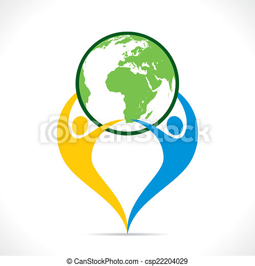 information about go green save the earth
