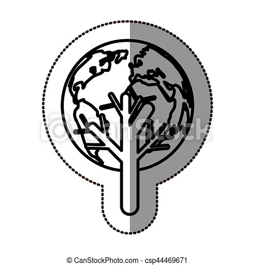 Save the world icon vector illustration graphic design vectors save the world csp44469671 publicscrutiny Choice Image