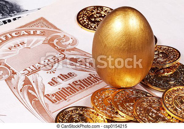 Savings - csp0154215
