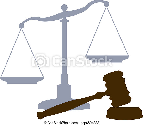legal systems illustrations and stock art 7 615 legal systems rh canstockphoto com legal clipart for letterhead legal clipart free