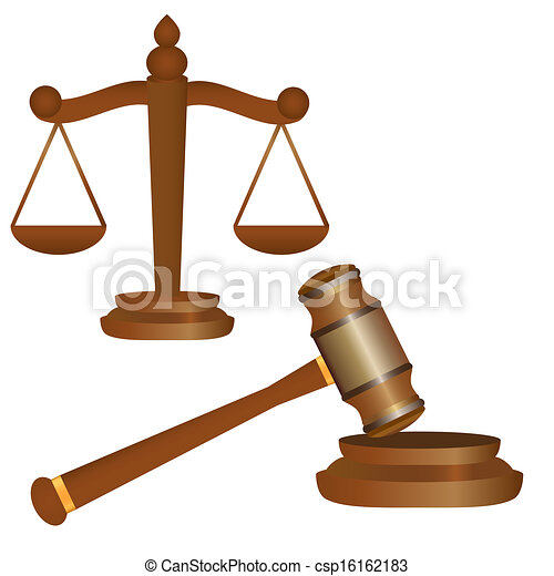 scales of justice and gavel vector search clip art illustration rh canstockphoto com palais de justice clipart justice clipart black and white