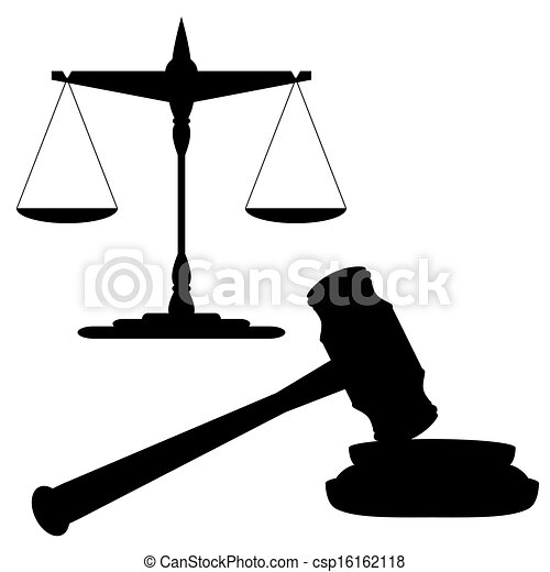 scales of justice and gavel vector clip art search illustration rh canstockphoto com clip art galveston clipart gravel