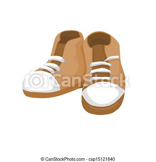 scarpe - csp15121640