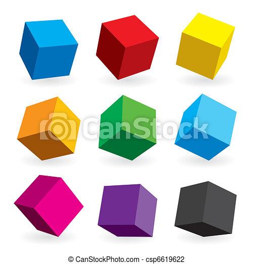scatole - csp6619622