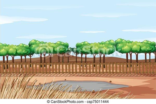 Golden grass, creative, dry yellow grass png | PNGEgg