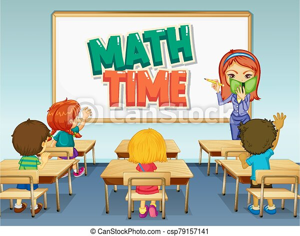 Free Maths Clipart For Teachers Love Math Clipart Image Provided -  EpiCentro Festival