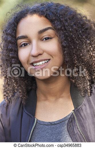 Black Girl Porno Website