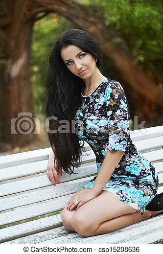schöne Aussie Girls