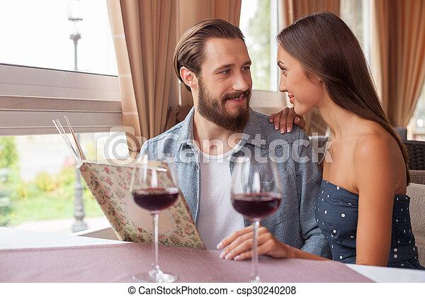Sexverhältnis Online-Dating-Seiten