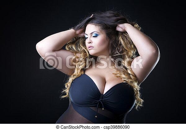 attracted tall wie viele Frauen schlucken interested being dominated