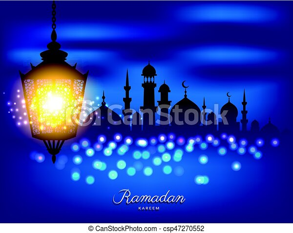 lampe muslim personals Corporate info: global network ventures ltd 6 carr house mews consett, county durham, dh8 6fd united kingdom +1-888-479-7222 | [email protected].