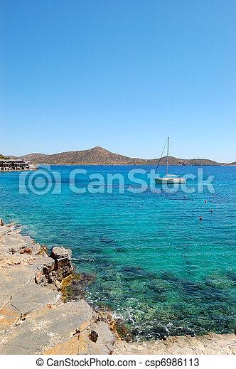 Schone Hotel Luxus Griechenland Sandstrand Kreta