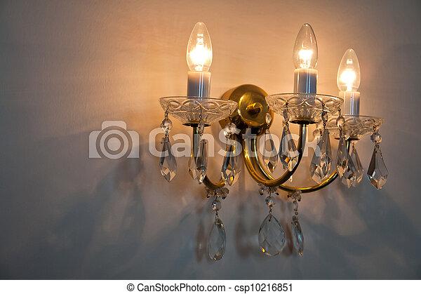 Kronleuchter Klein Kristall ~ Schöne kristall kronleuchter klassisch schöne stil altes