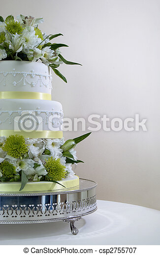 Schone Kuchen Wedding Schone Text Hochzeit Kuchen Raum