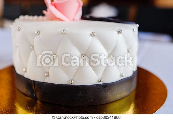 Schone Rosa Hochzeit Kuchen Rose Schone Rosa Rose Kuchen