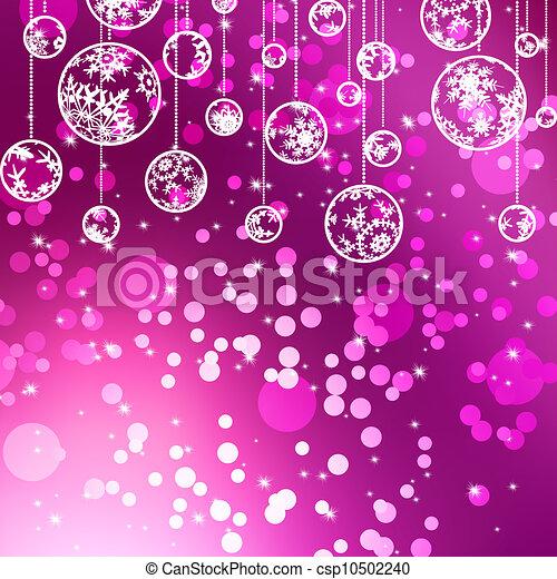 sch ne snowflakes eps elegant 8 weihnachten sch ne hintergrund snowflakes eps. Black Bedroom Furniture Sets. Home Design Ideas