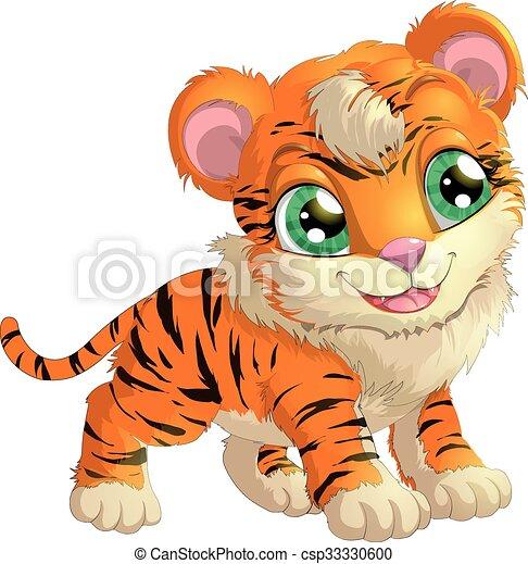 sch ne tiger wei er hintergrund sch ne gemalt wei er tiger hintergrund. Black Bedroom Furniture Sets. Home Design Ideas