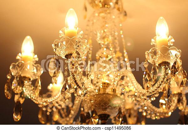 Zimmer Mit Kronleuchter ~ Schöne weinlese kronleuchter zimmer kristall