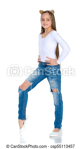 Teen mädchen bilder ▷ Mädchen: