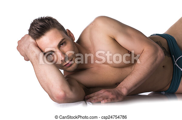 Moslim Gay Sex Tumblr