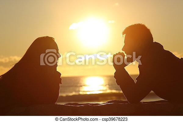 Dating-Seiten besser als tinder