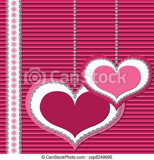 scheda, valentina - csp8249695