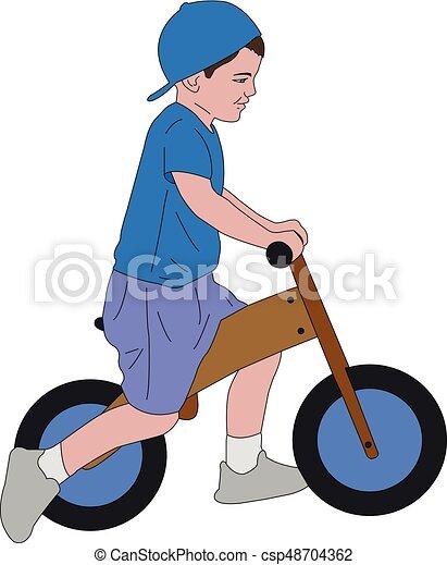 Fahrrad drücken Stockfoto Bilder. 2.555 Fahrrad drücken