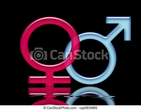 Schwarze Geschlechter Schwule Porno-rote Köpfe